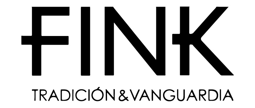 logotipo-fink-invertido